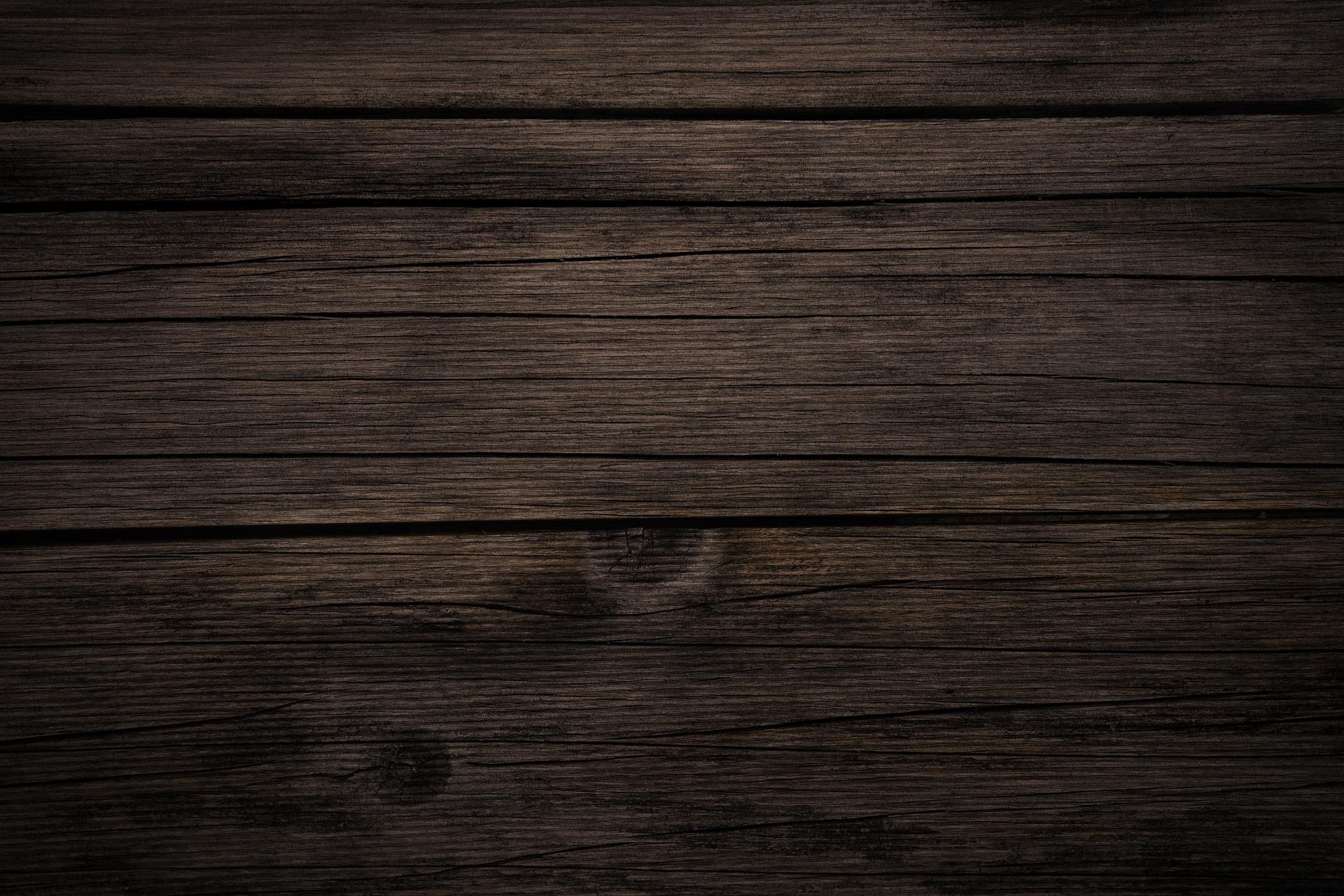 wood-1700562_1920